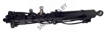 Гидроусилитель рулевого механизма 503-3405010-10