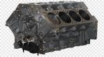 10 -- Двигатель ВАЗ