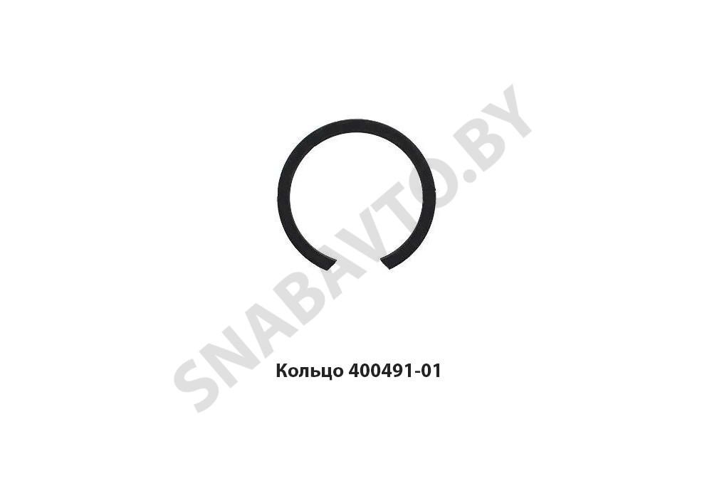 Кольцо (d=140мм)