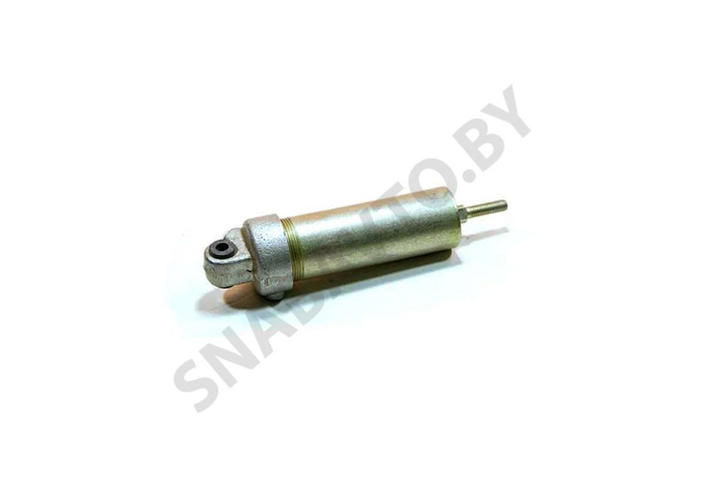 Цилиндр пневматический 35х65 горного тормоза