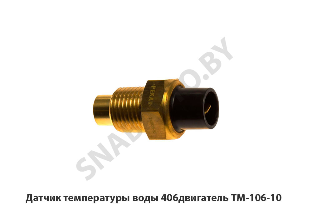 ТМ-106-10