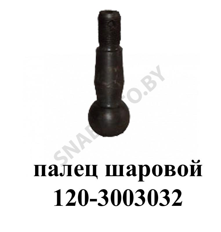 120-3003032