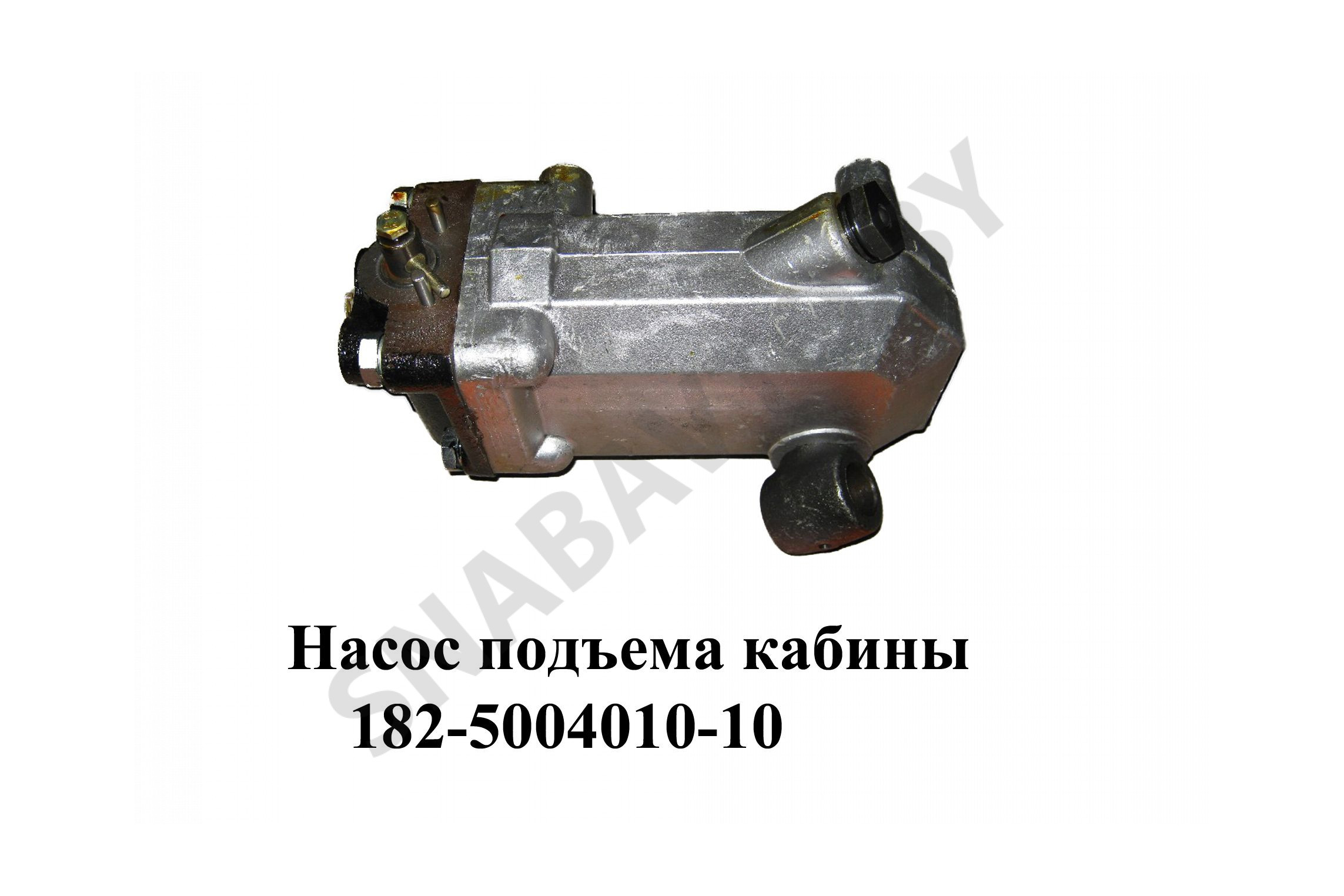 182-5004010-10
