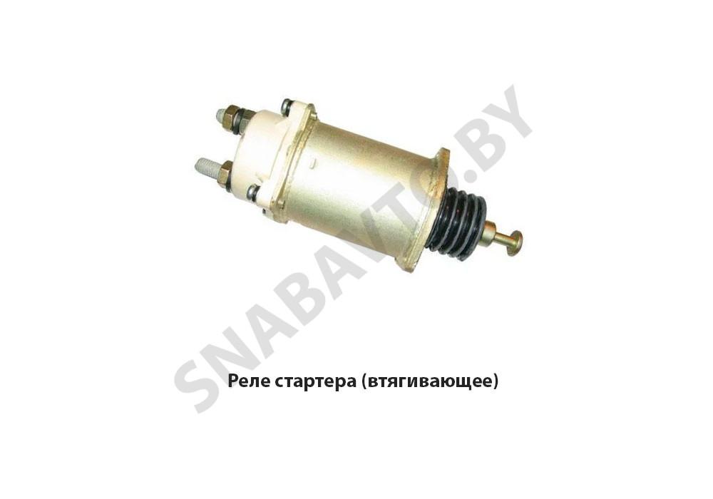 СТ-142М-3708800