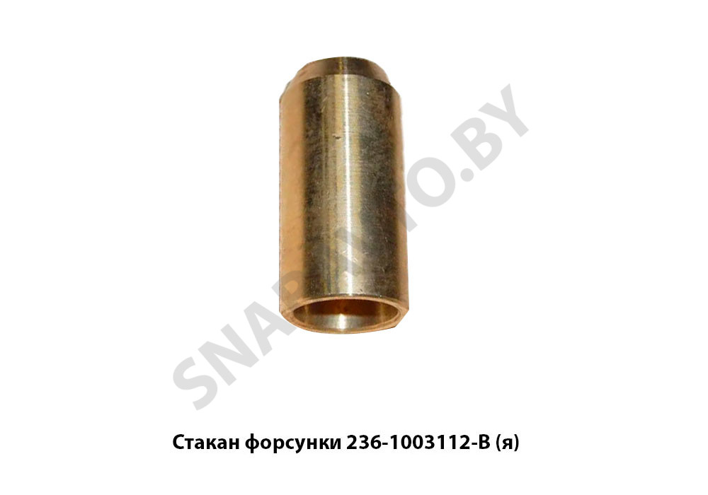 236-1003112-В