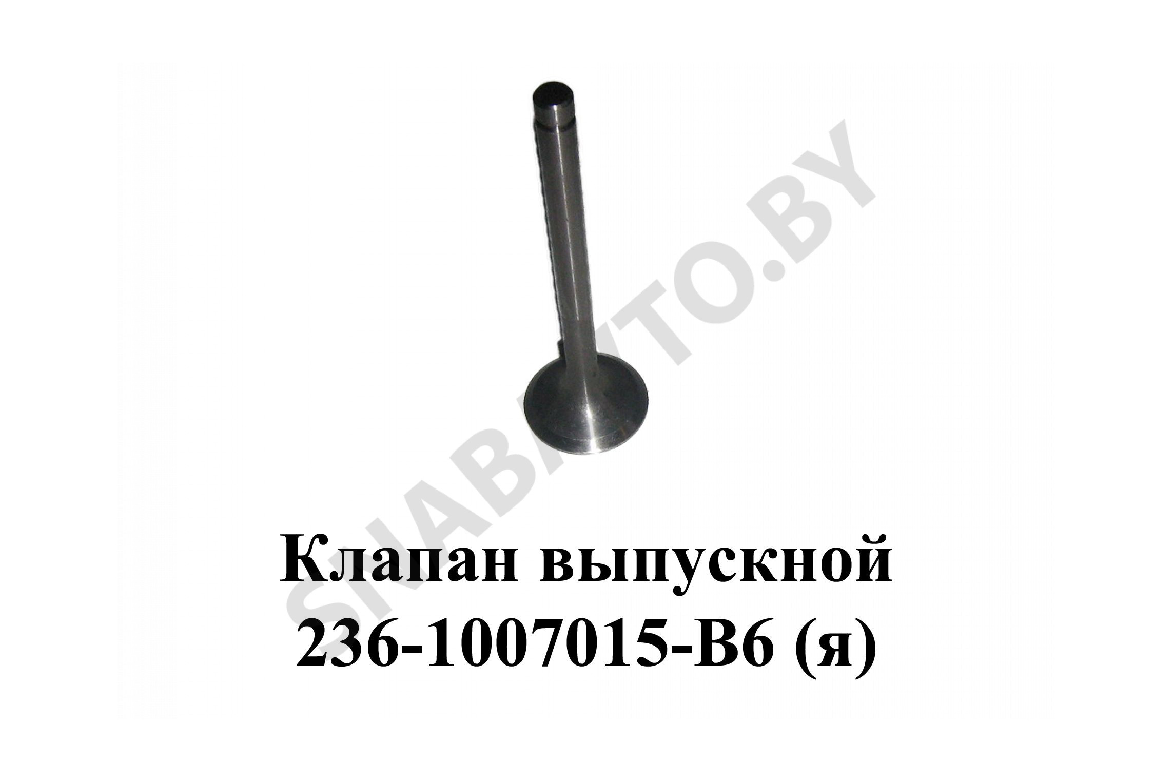 236-1007015-В6