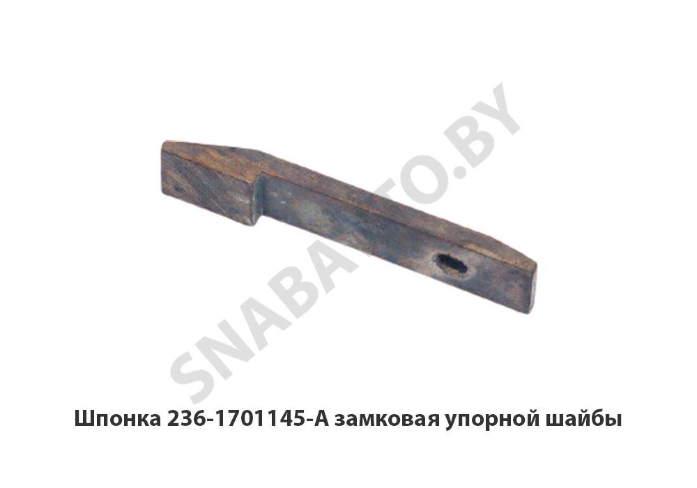 236-1701145-А