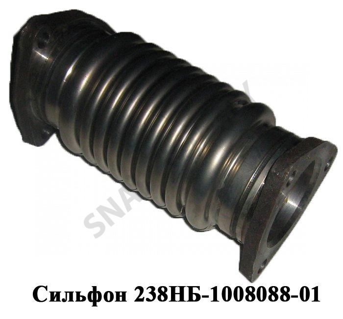 238НБ-1008088-01
