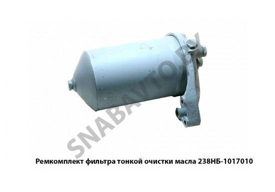 238НБ-1017010