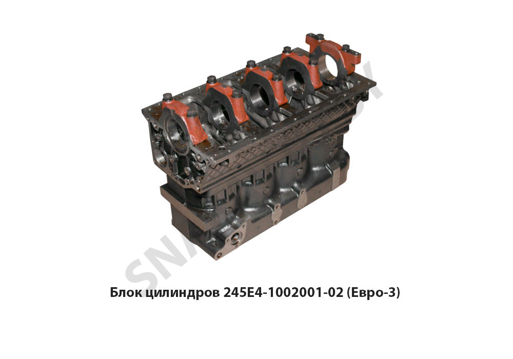 245Е4-1002001-02