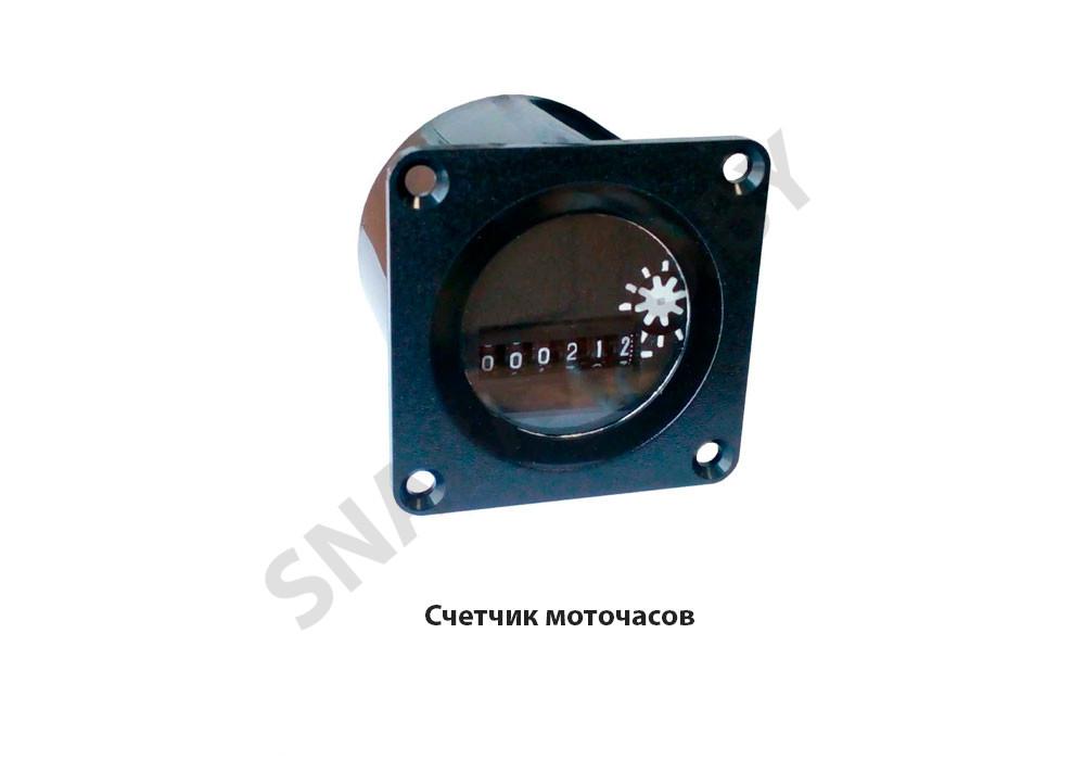 СВН-2-02 Т-130/170