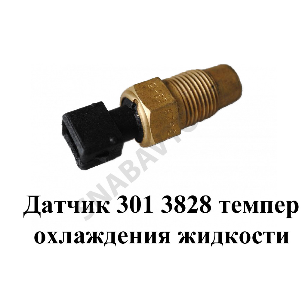 301.3828