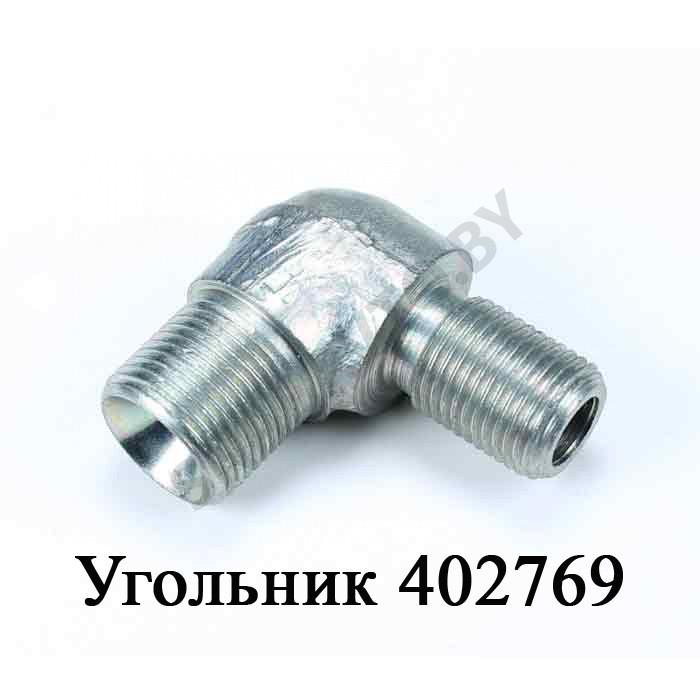 Угольник М16хМ20