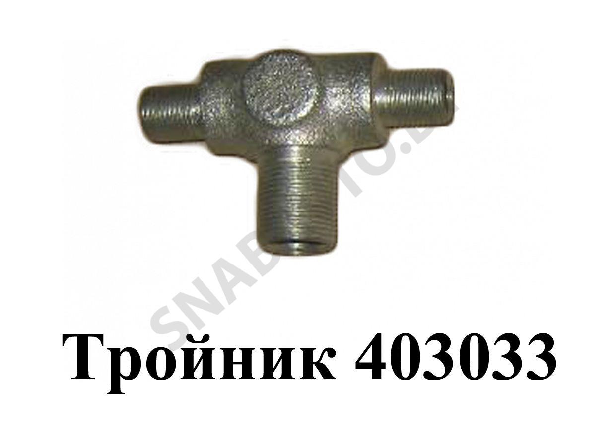 403033