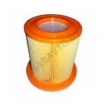 Элемент (42518-02 ) фильтрующий