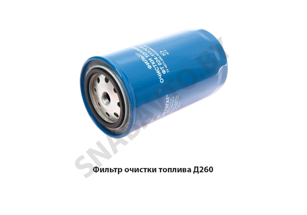 ФТ024-1117010