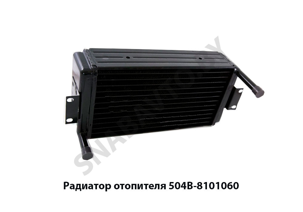 504В-8101060