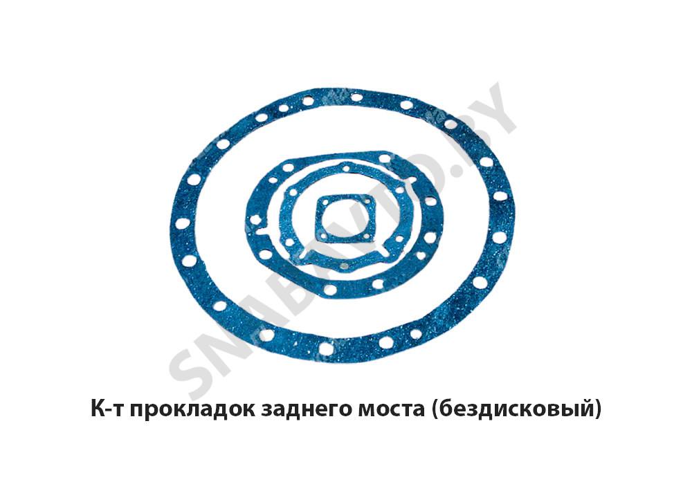 5336-2402000