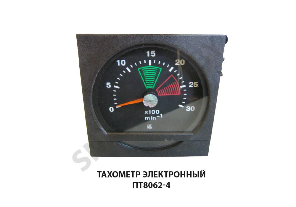 ПТ8062-4