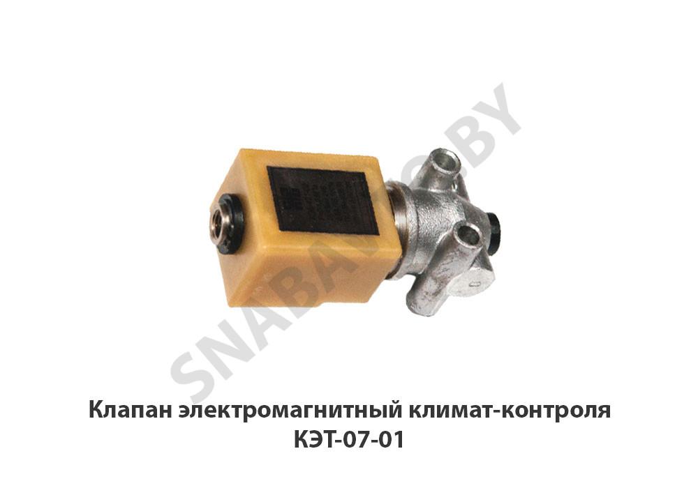 КЭБ-421-02
