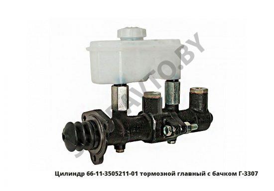 66-11-3505211-01 1 Ремавтоснаб