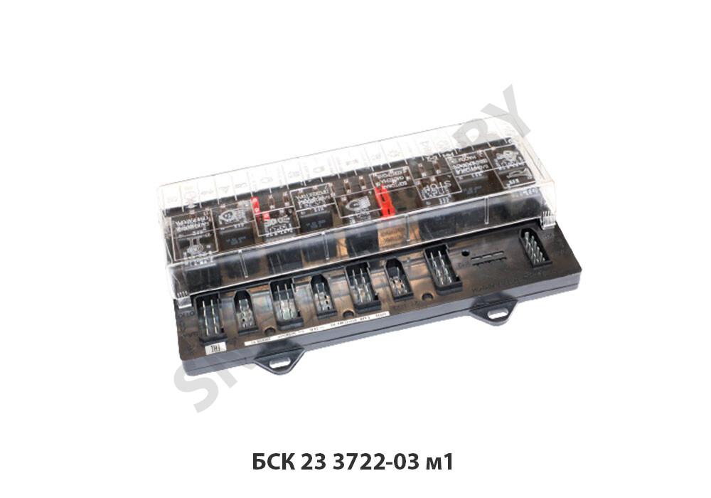 ТАИС 453732.001-03