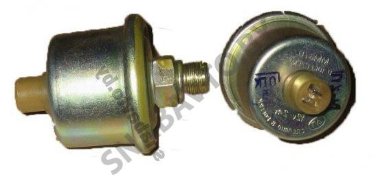 ММ-370-3829010 1 Ремавтоснаб