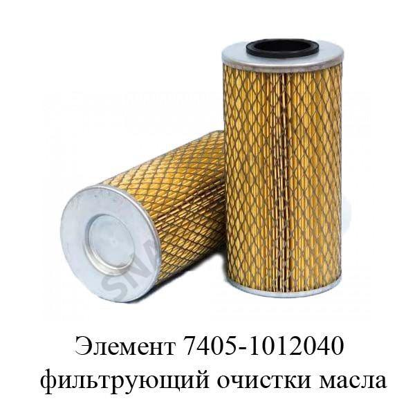 7405-1012040