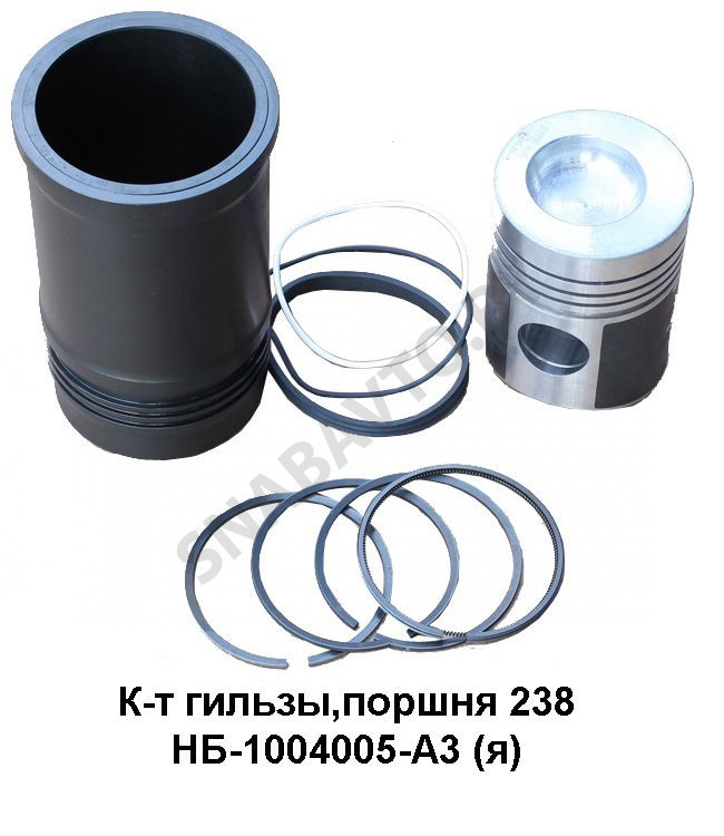238НБ-1004005-А4