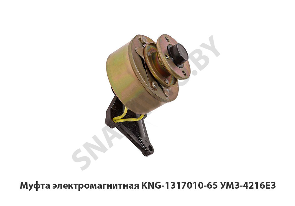 KNG-1317010-65