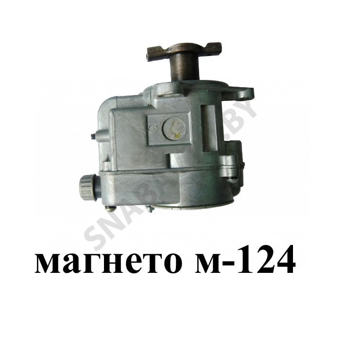 М 124