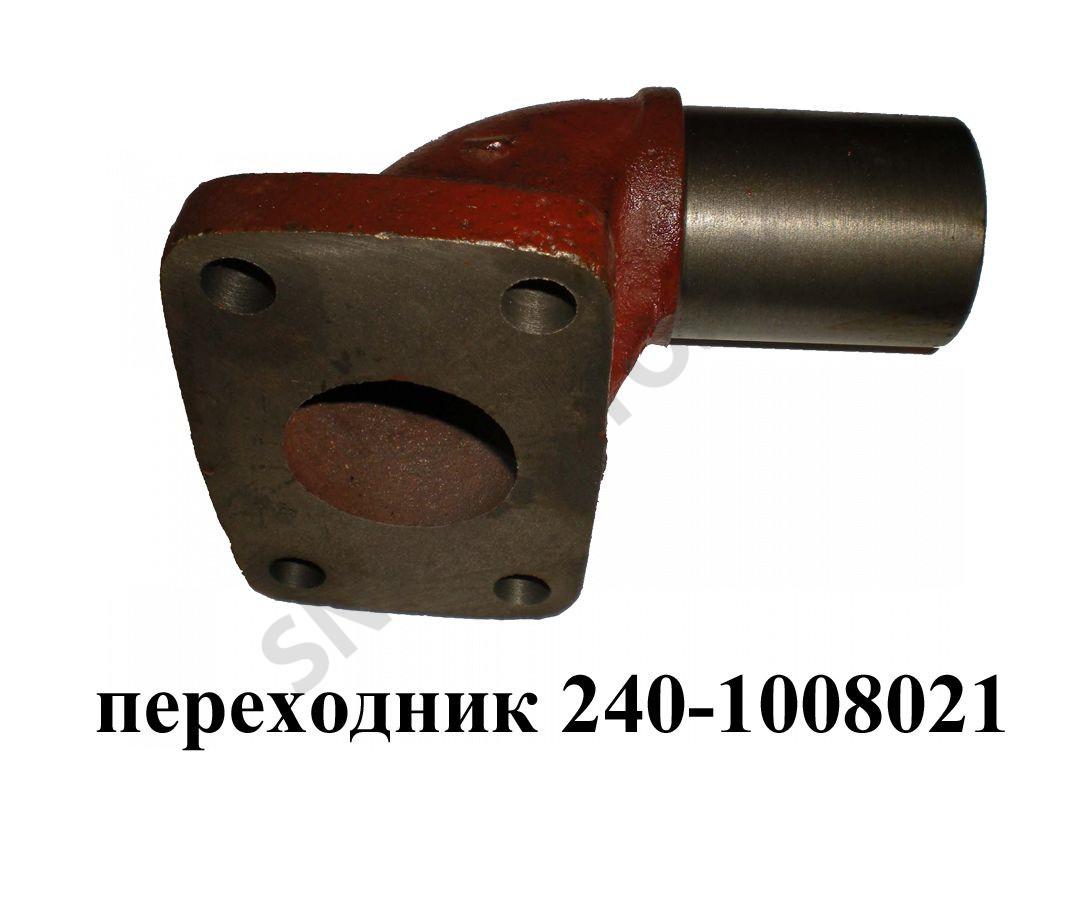 240-1008021