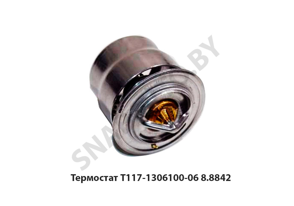 Т117-1306100-06
