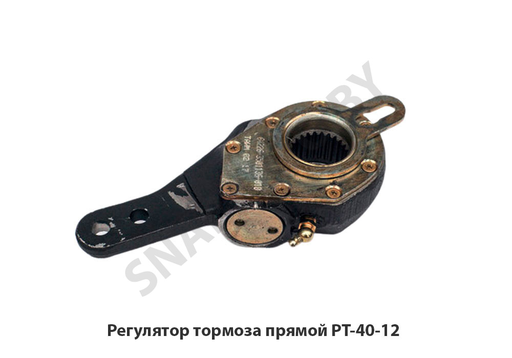 РТ-40-12