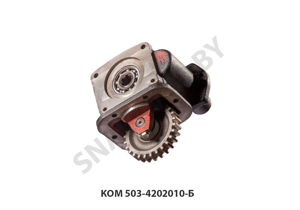 КОМ 503-4202010-Б