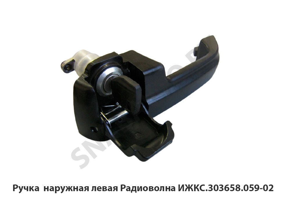 ИЖКС.303658.059-02
